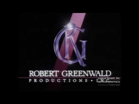 Robert GreenwaldACIPearson 1991