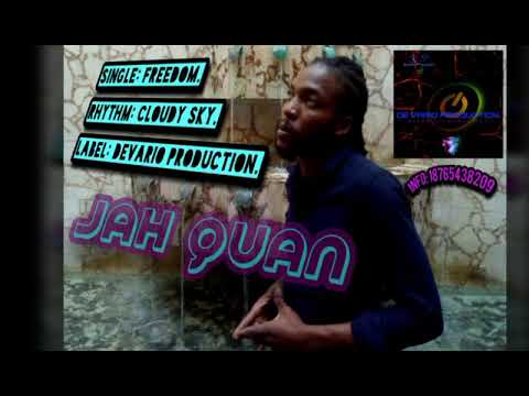 Vybz kartel official tribute by jah Quan freedom