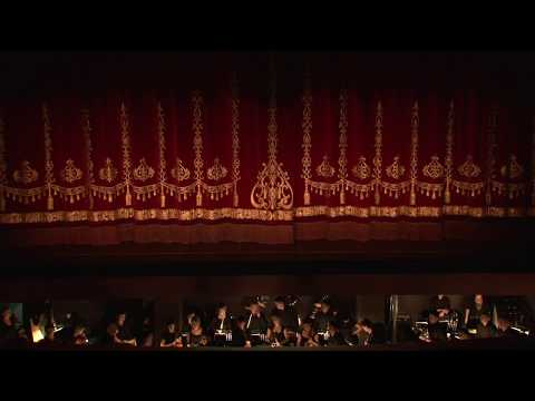 Adolphe Adam: Le Corsaire - Ballet in three acts