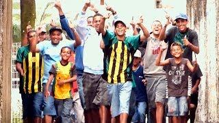 Gambar cover MC Lon - Brasileiro Que Nunca Desiste   Part. MC Menor Da RDC (Video Clipe Oficial)
