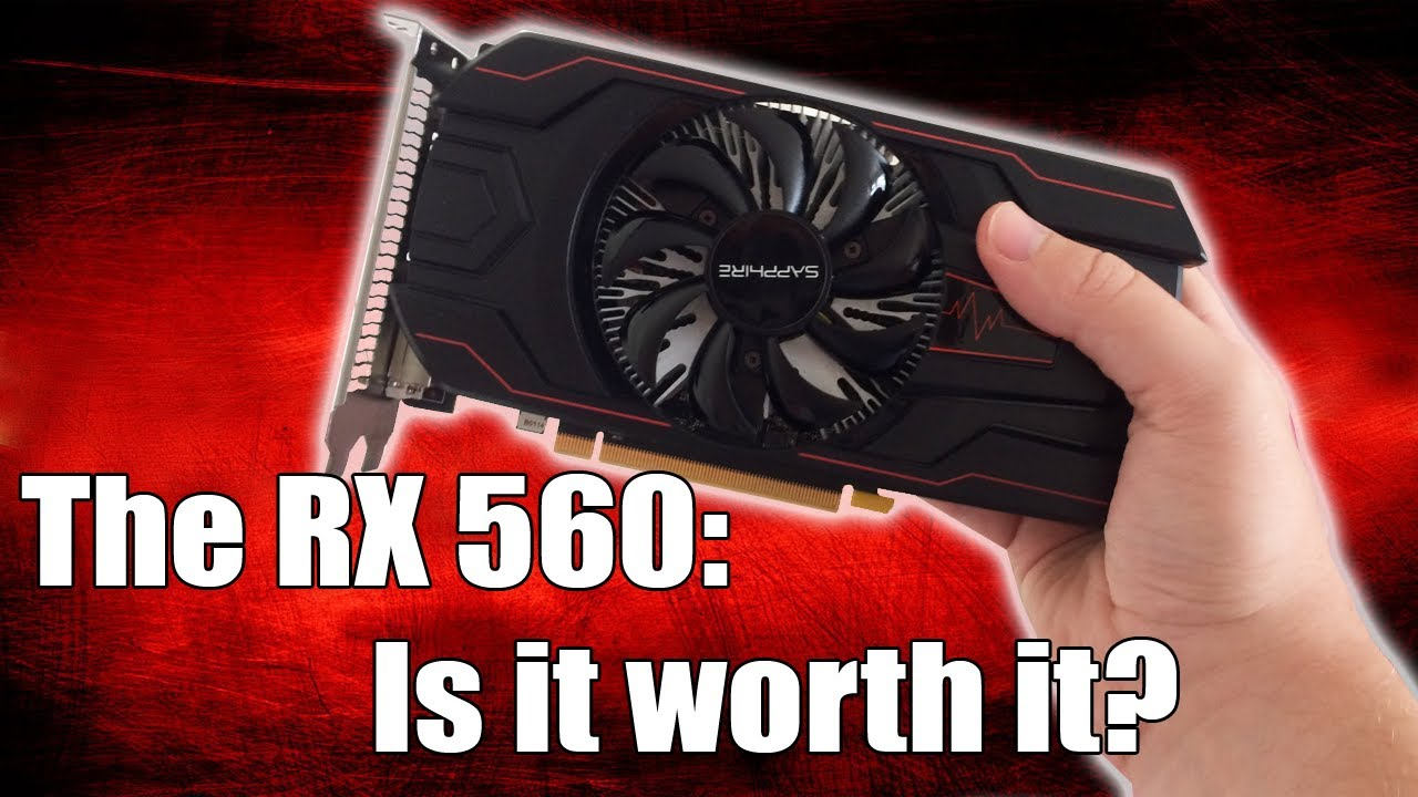Best Graphics Cards 2019 (UPDATED) - 4K, HDR, VR, 240Hz