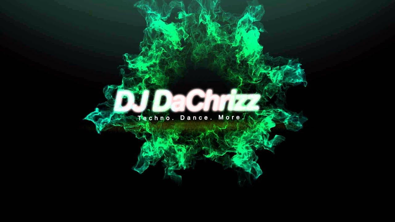 Tropkillaz Boa Noite: [Trap] DJ DaChrizz Tropkillaz Mambo Vs Boa Noite