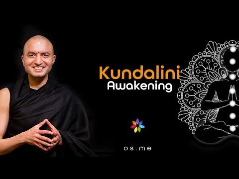 kundalini-awakening