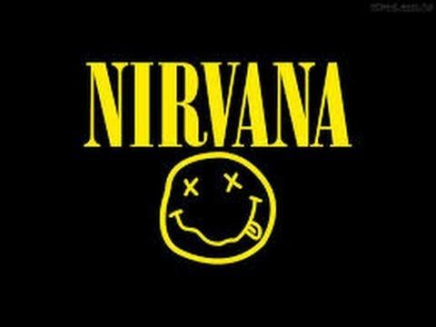 Nirvana - Smells Like Teen Spirit - VERSÃO HABBO