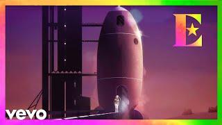 Download Elton John - Rocket Man (Official Music Video)