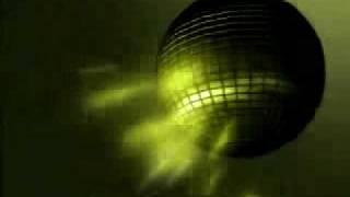 Disco Symphony (1977) Camouflage