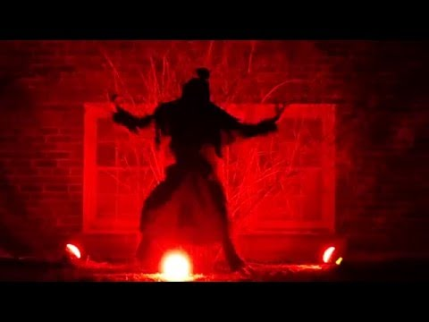 Iggy Pop | GARDENIA ~ Video