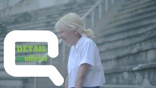 [MV] 볼빨간사춘기(Bolbbalgan4)_ YOU(=I) (MUSIC VIDEO)