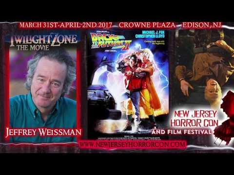 Jeffrey Weissman w Actress Danielle Najarian
