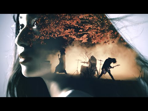 the cibo -『7th chord』(Official Music Video)