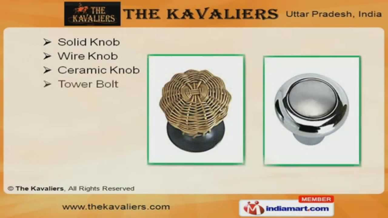 Prayag bathroom fittings price list - Bathroom Fittings By The Kavaliers Noida