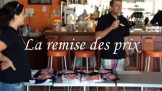 TRIATHLON 15 08 14 Aux Coeurs Vendéens