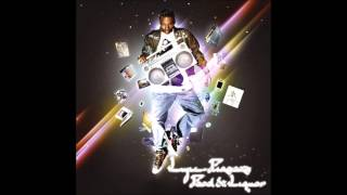 Lupe Fiasco Feat. Gemini - Just Might Be OK