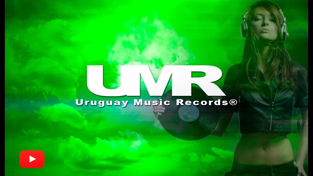 seba-torres-se-me-ha-perdido-un-corazon-uruguay-music-records