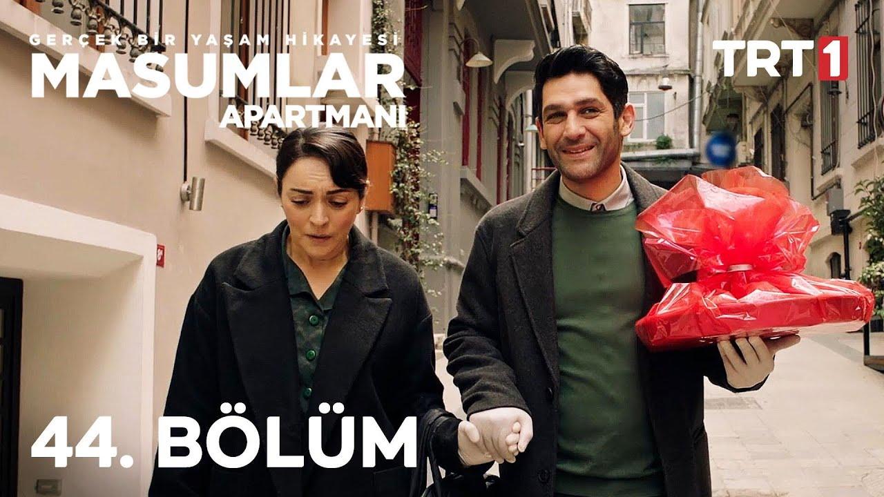 Serkan Yıldız ft Murat Kekilli - Salını Salını