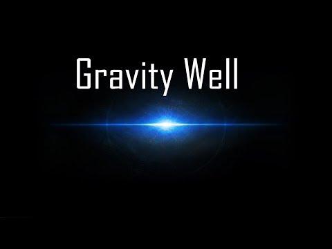 Gravity Well Trailer