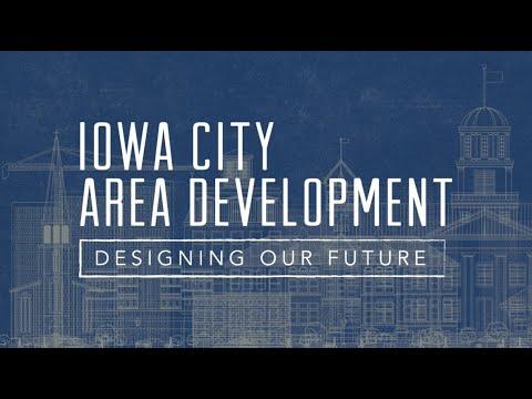 ICAD: Designing Our Future
