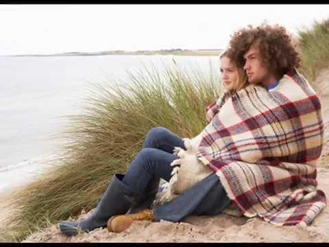 dating perth singles