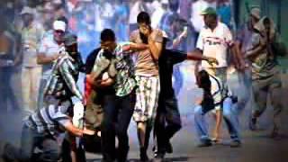Download Video اغنية السيسي بيقتل في الثوار ( باطل , باطل ) MP3 3GP MP4