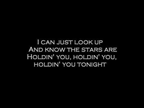 Tonight-FM Static [Lyrics]