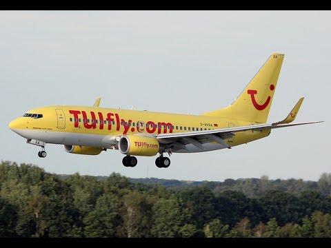 Полёт на PMDG Boeing 737-800 NGX. FSX.