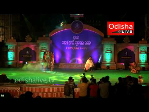Odia Pua Bhari Swabhimani   Odia Patriotic   Video Song