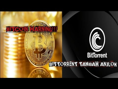 bitcoin bittorrent