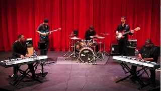 Download Prowlin' - Intiman Theater MP3 song and Music Video