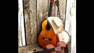 Country Mega Mix 2014 - Dj 21 (Full Length)