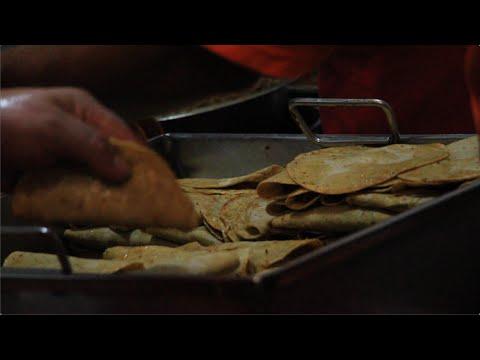 El Gallo Por La Mañana - La hermandad del taco | Documento Indigo