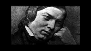 Robert Schumann - Violin Sonata No.2 in D minor, Op.121 - C.Widmann & D.Varjon