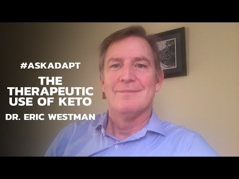 low-carb-or-keto-for-therapeutic-use-—-dr-eric-westman