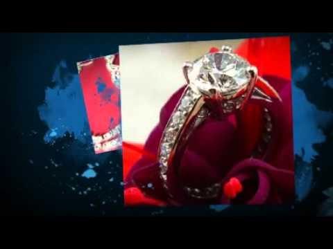 Wholesale Diamonds in Sydney