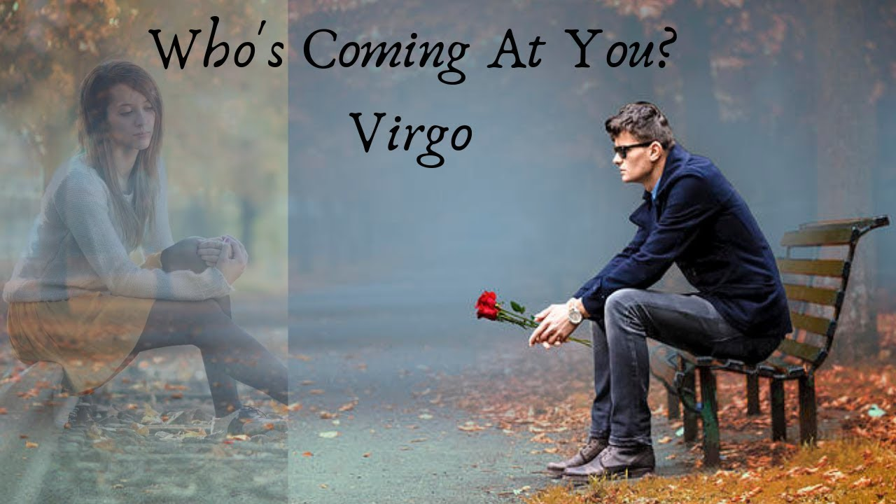 Virgo - Loyal & Family Orientated -