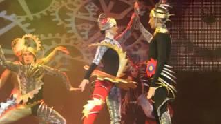 видео пошив танцевальной одежды