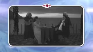 AMARO VECCHIA ROMANA-FUNNY VIDEO Thumbnail