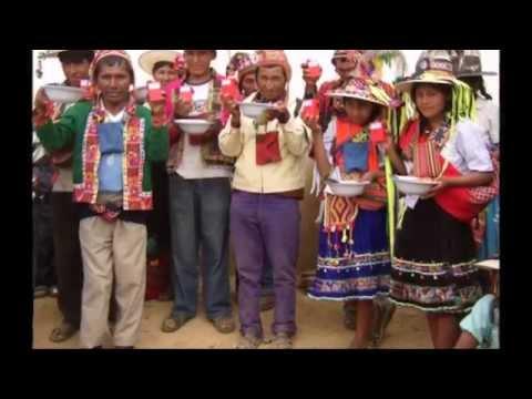 Galcom Radio Distribution in Bolivia