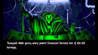 Warhammer Shadow of the Horned Rat Intro