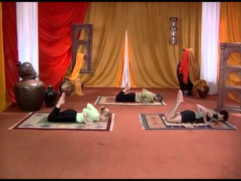 bhujangasana yoga for back pain in hindi  youtube