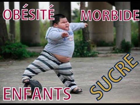 Obésité infantile et Surconsommation de Sucre industriel, La GUERRE est déclaré.