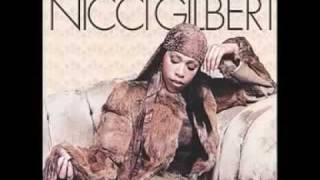 Nicci Gilbert - Grey Skies