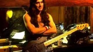 Iron Maiden - The duellists