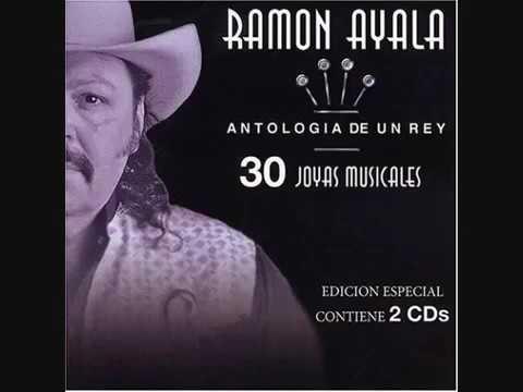 Ramón Ayala  jefe de Nuevo Laredo