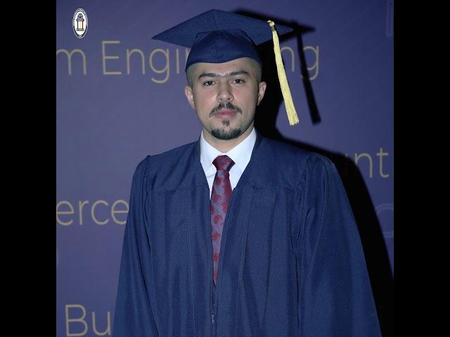 Komar Story: Mardin Omer