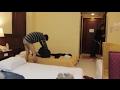 Time In Manila Field Trip Bisagasa 2K17 Vlog No 7 mp3
