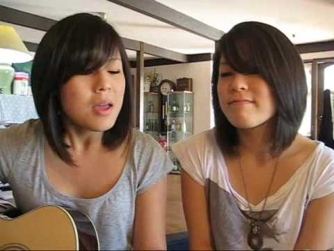 OFFICIALLY MISSING YOU   TAMIA (Jayesslee Cover)