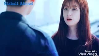 Kaun tujhae | W two Worlds | korean mix