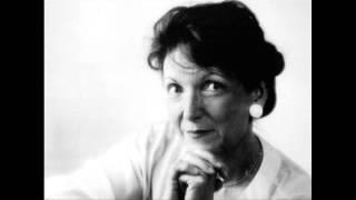 Françoise Thinat plays Schumann Album für die Jugend Op. 68 (Vol. 1)