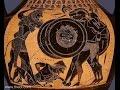 kingdrop 2016   Atlantis is Kemet (Ta'-Mri), Pillars of Hercules, Oceanus, Trapped in the Old World