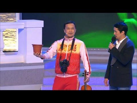 КВН 2016 Голосящий КиВиН в Светлогорске (ВСЕ ПОБЕДИТЕЛИ)